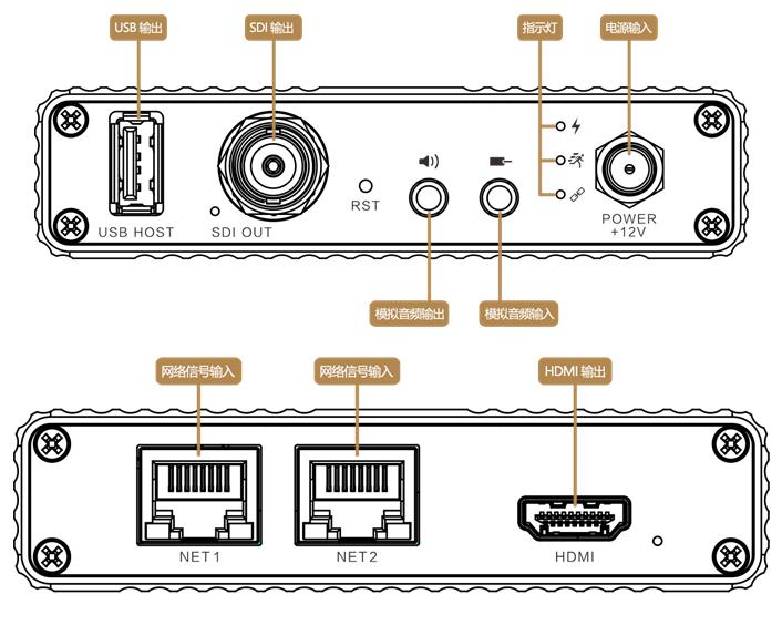 D300-4k解码器安装-2.jpg