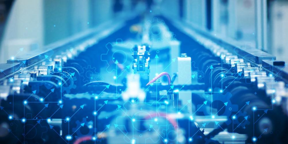 明远智睿推出ST32MP157系列核心板,专为工控领域而生!