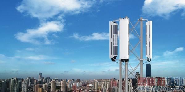 通信天线公司通信天线设计公司北京通信天线开发公司北京大星传媒通信天线公司