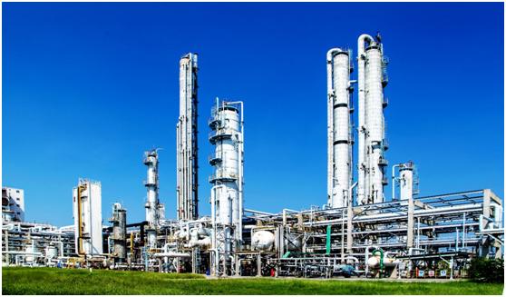 稳守优势,不畏挑战——浅析盈德气体集团业务发展