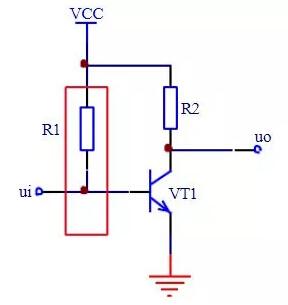电阻在电路中的十二个典型作用介绍