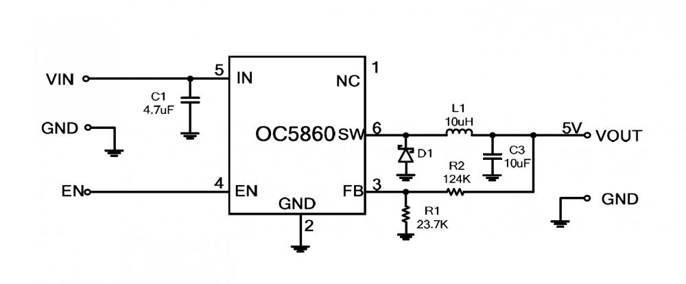 OC5860应用电路图.png
