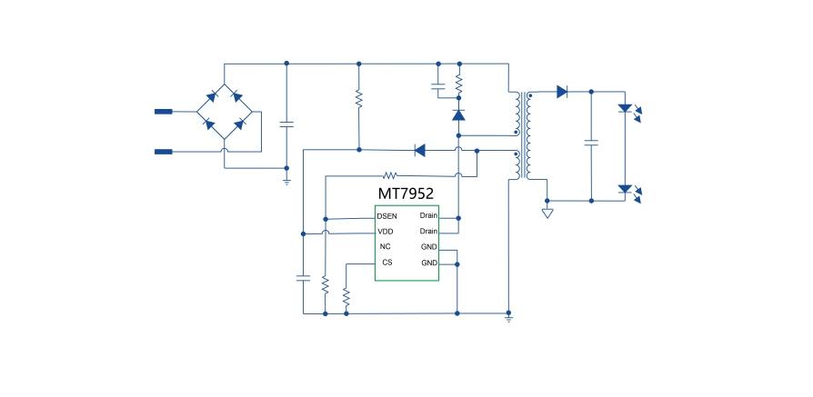 MT7952.jpg