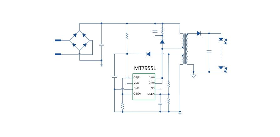 MT7955L.jpg