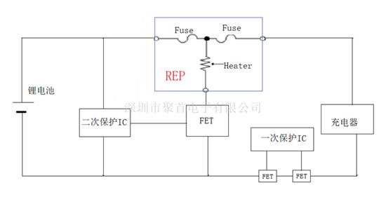 电路简图_水印2_副本.png