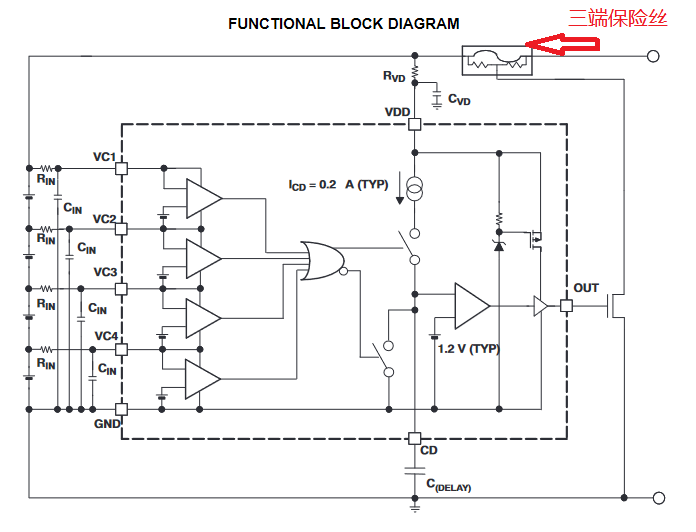BQ29410功能框图.png