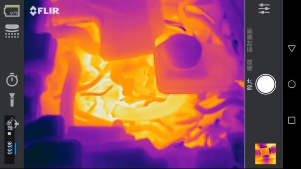 1.重磅测评:防酒店摄像头偷拍神器!四款千元手机红外热成像仪横评1264.png