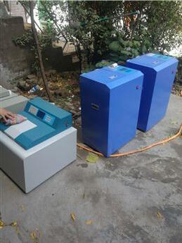 检测甲醇汽油热值仪-锅炉油燃烧大卡化验机