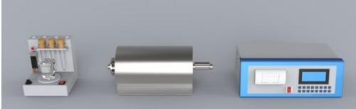 测量煤大卡分析仪器-低卡值煤矸石化验设备