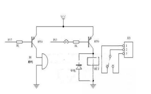 蜂鸣器电路图三.jpg