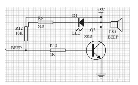 蜂鸣器电路图四.jpg