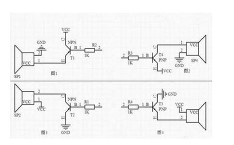 蜂鸣器电路图二.jpg