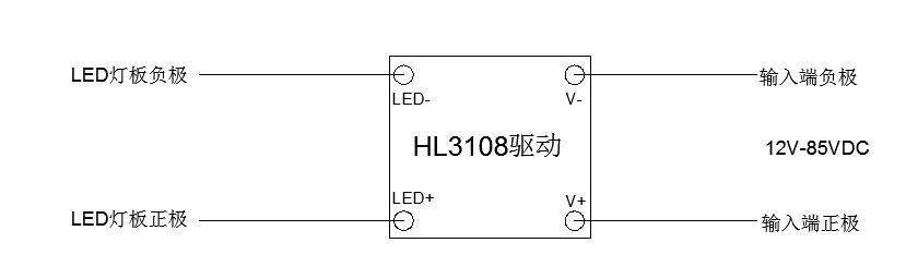 典型应用电路.jpg