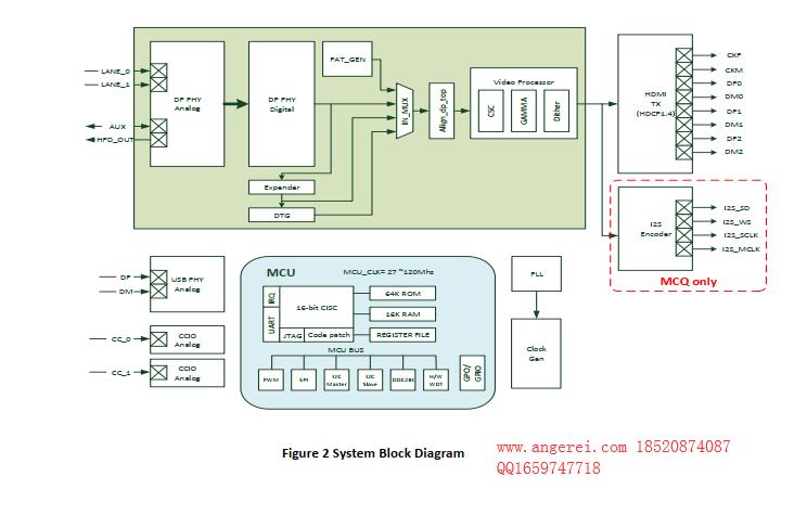 AG9310设计方框图.png