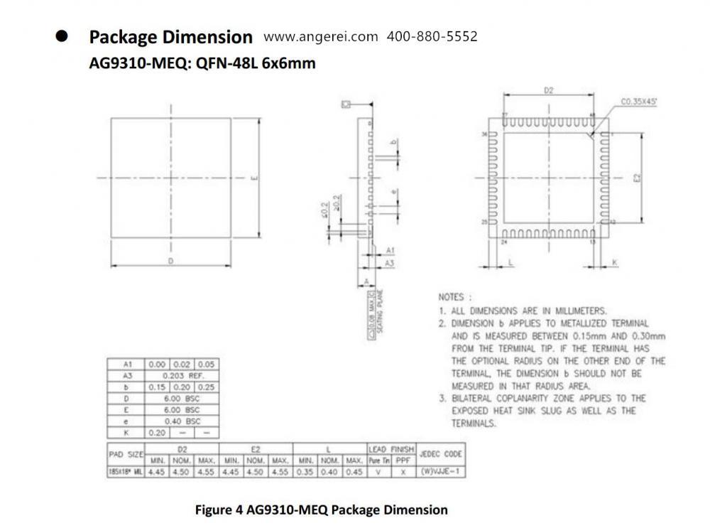 AG9310-MEQ包装尺寸.jpg