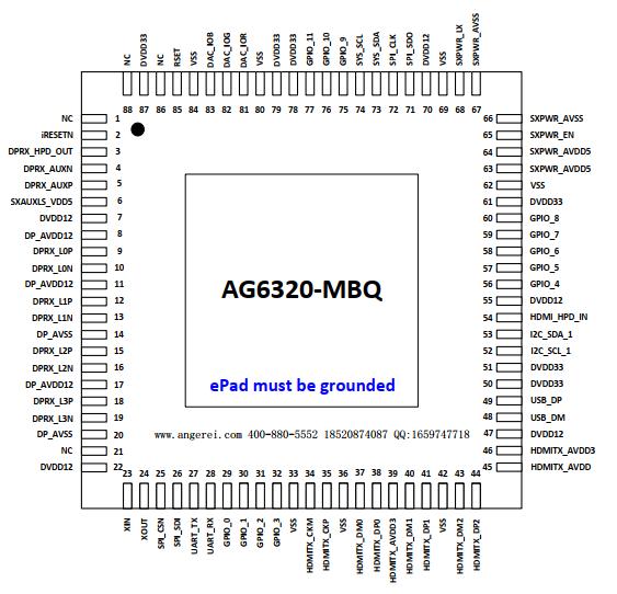 AG6320-MBQ管脚图.png