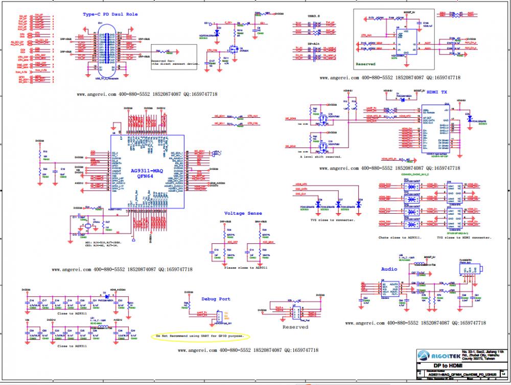 AG9311MAQ电路原理图-1.png