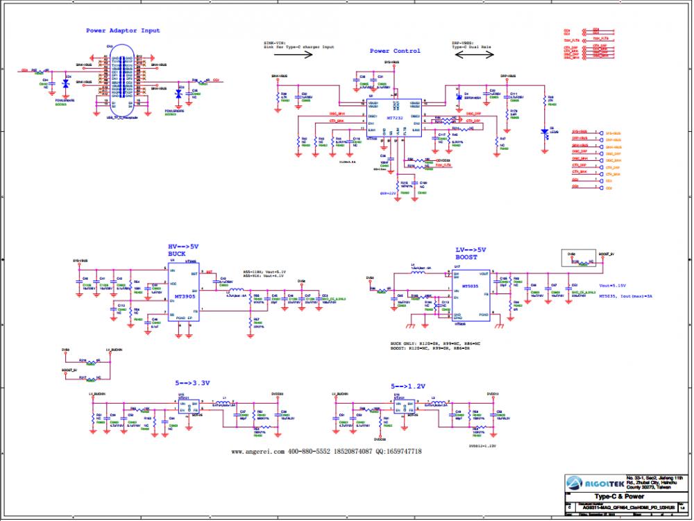 AG9311MAQ电路原理图-2.png