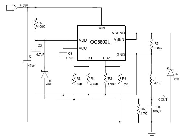 OC5802L原理图.png