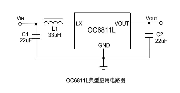OC68111.png