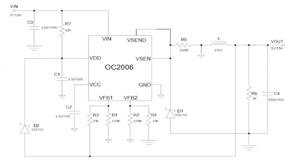OC2006电路图.png