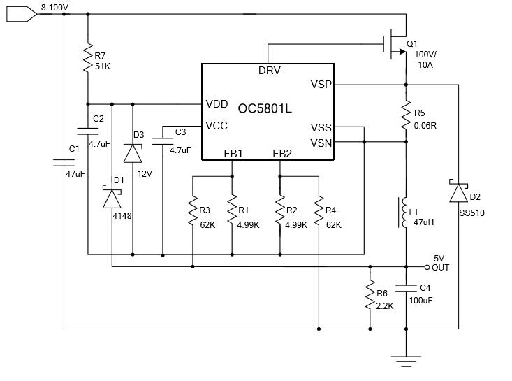 OC5801L电路图.png