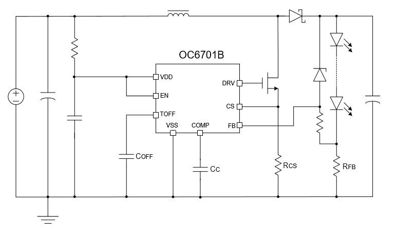 OC6701B.JPG