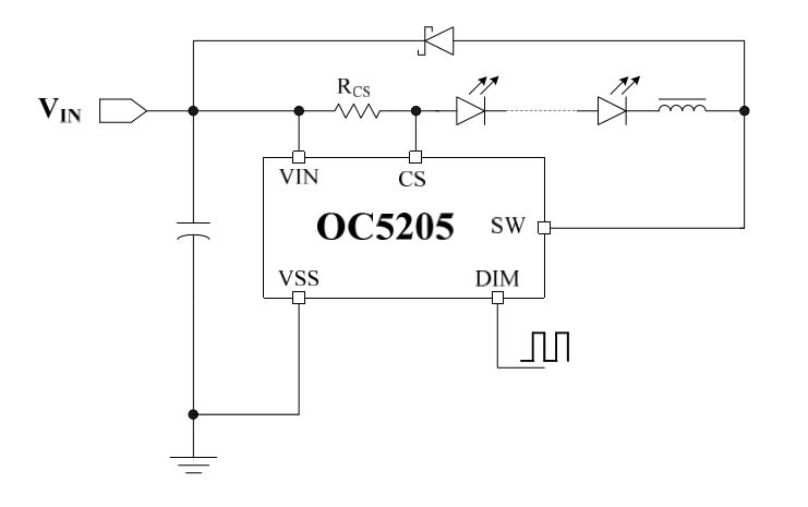 OC5205-2.png