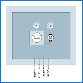图4宝马电子水泵内部结构错接图.png