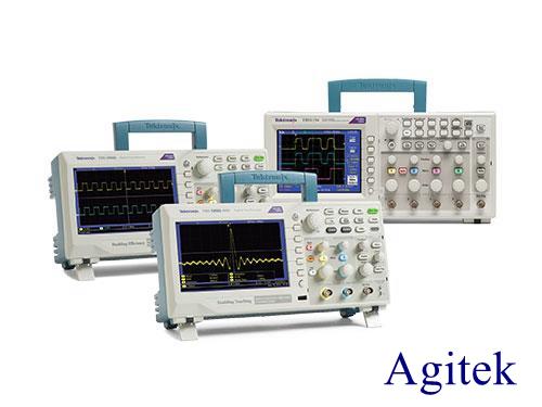 TBS1000 Digital Storage Oscilloscopes 2.jpg