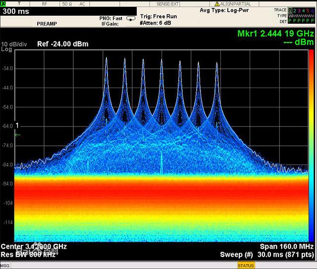 频谱应用-2.png