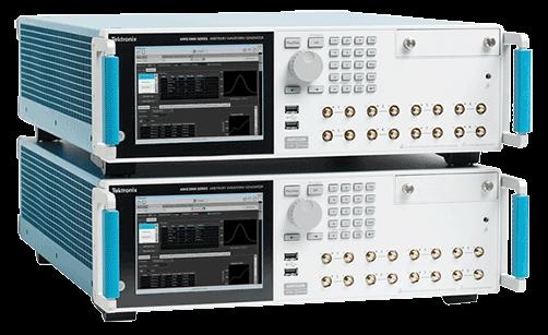 AWG5200-1.webp.jpg