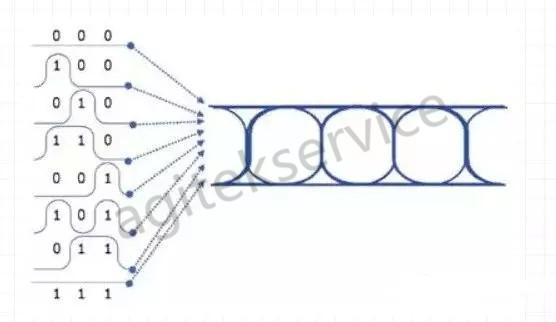 示波器2.jpg