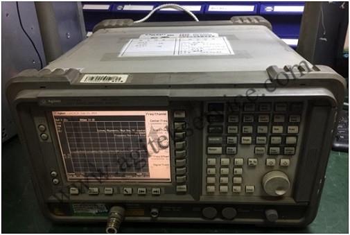 频谱分析仪1.jpg