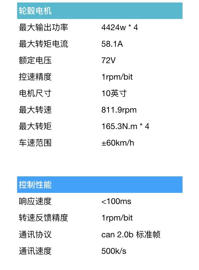 63FFD0E5-FF68-4D2C-9E61-1265420CF358.png