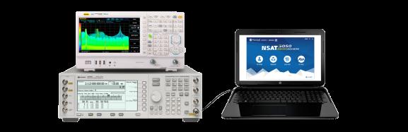 NSAT-3050频谱分析仪自动计量系统.png