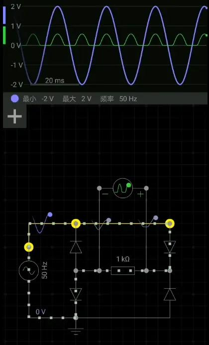 课2图3.jpg