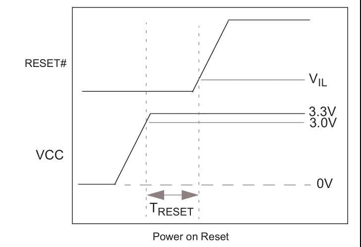 实践5图1.jpg