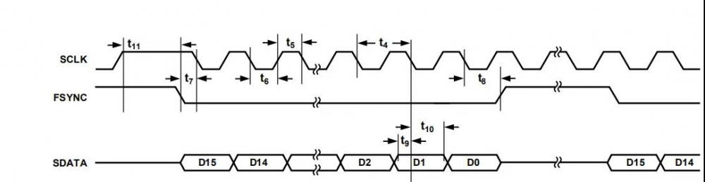 实践6图1.jpg