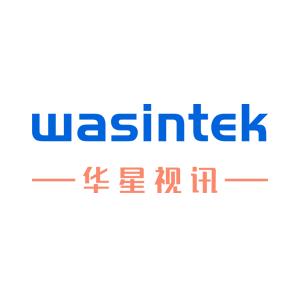 华星视讯无线图传模块厂家.png