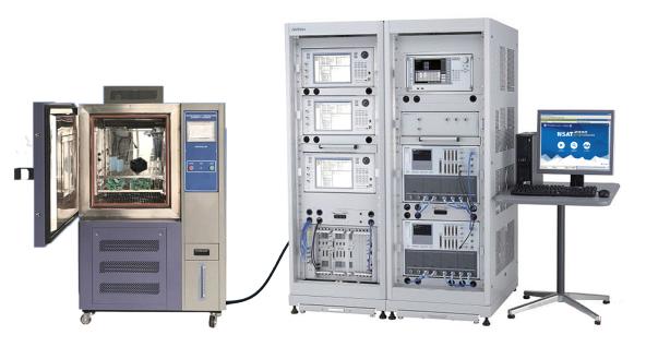 NSAT-2000电子元器件自动测试系统.png