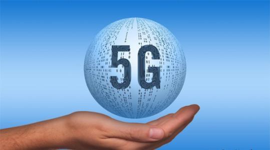5G时代导热石墨材料的新机遇。