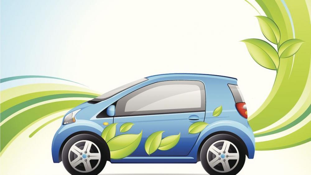 如何选择新能源汽车电池导热硅胶片?