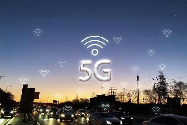 吸波材料应用于5G终端毫米波OTA测试已不再是难题.