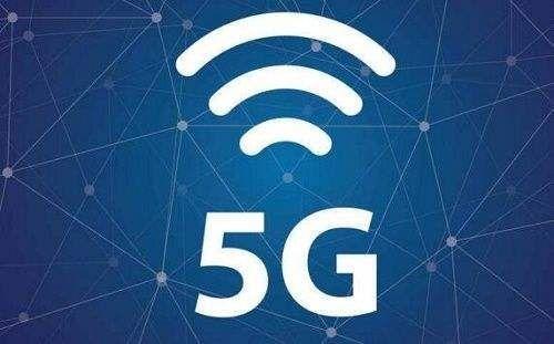 Ziitek为您推荐解决5G路由器的散热搭档