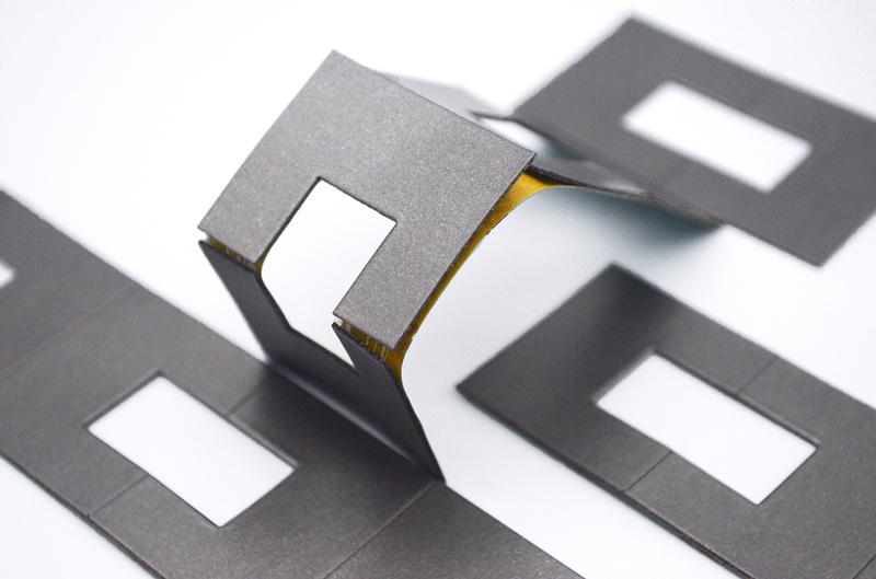 ziitek小编带您了解吸波材料哪些具有突出特性。