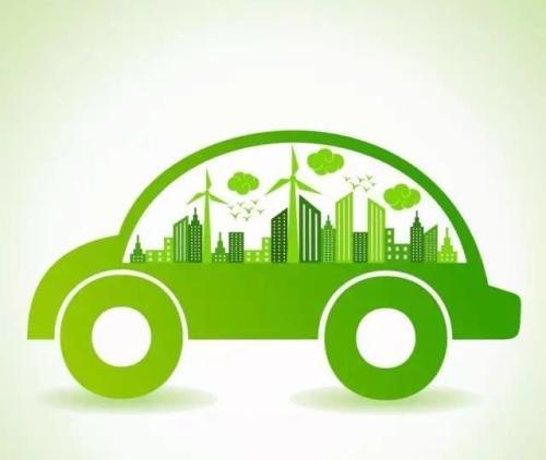 导热凝胶为新能源汽车热管理系统解决散热问题