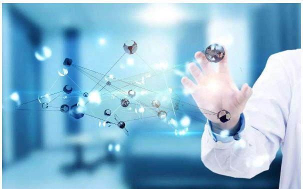 医疗电子设备中的电磁波辐射和干扰问题,屏蔽吸波材料来解决