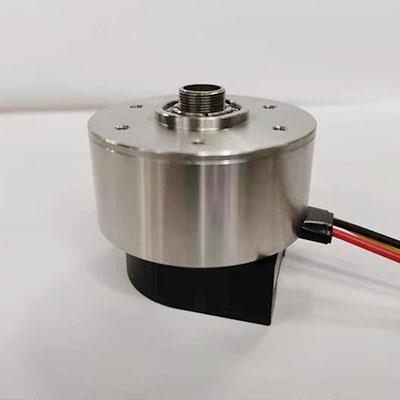 单反镜头USM超声波马达的发展现状