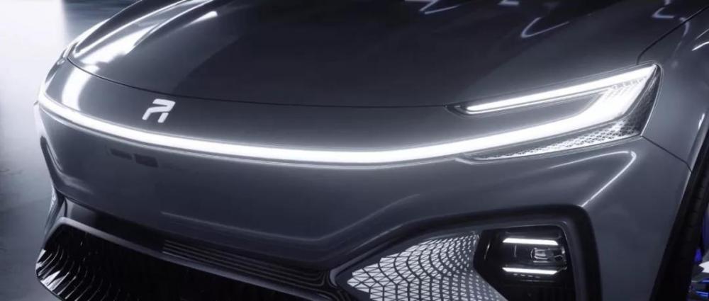 车联网元年来了?全球首款5G智能车正式开卖